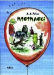 A. A. Milne - Micimack�