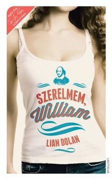 Lian Dolan - Szerelmem, William [eKönyv: epub, mobi]