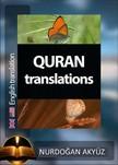 Nurdogan Akyüz Elmalili M. Hamdi Yaz?r, - Quran Translations [eKönyv: epub,  mobi]