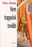 Polcz Alaine - NEM TRAPPOLOK TOV�BB