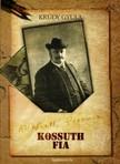 KR�DY GYULA - Kossuth fia [eK�nyv: epub,  mobi]
