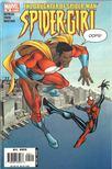 Frenz, Ron, Defalco, Tom - Spider-Girl No. 95 [antikvár]