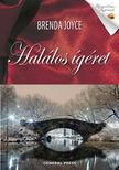 Joyce Brenda - Hal�los �g�ret