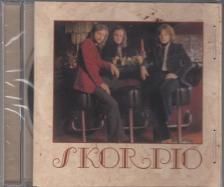 - SKORPIÓ CD