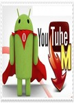 Guides Game Ultimate Game - Tubemate video download Guide [eKönyv: epub,  mobi]