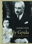 Szabó Ede - Krúdy Gyula [eKönyv: epub,  mobi]
