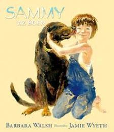 Barbara Walsh - Sammy az �gen