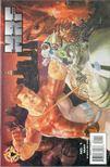 Mike McKone, Tom Peyer - Magnus Robot Fighter Vol. 2. No. 1 [antikv�r]
