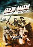 Mark Atkins - BEN HUR NEVÉBEN DVD