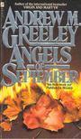 GREELEY, ANDREW M. - Angels of September [antikvár]
