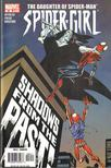 Frenz, Ron, Defalco, Tom - Spider-Girl No. 96 [antikvár]