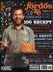 Fördős Zé - Fördős Zé magazin