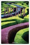 Jeffrey Archer - Tucatnyi f�lrevezet�s #