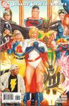 Eaglesham, Dale, Geoff Johns - Justice Society of America 26. [antikv�r]