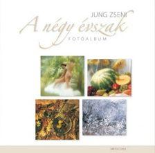 Jung Zseni - A N�GY �VSZAK - FOT�ALBUM