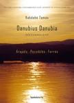 KABDEB� TAM�S - Danubius Danubia I-III. - Folyamreg�ny [eK�nyv: epub, mobi]