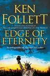 Ken Follett - Edge of Eternity (A)