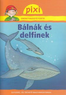 - B�ln�k �s delfinek