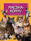 Bern�th Istv�n - Macskak�nyv