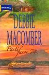Debbie Macomber - Parti fasor 74. [eK�nyv: epub, mobi]