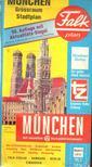 - M�nchen (1992) [antikv�r]