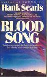 SEARLS, HANK - Blood Song [antikvár]