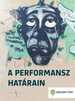- A performansz hat�rain