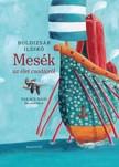 Boldizsár Ildikó - Mesék az élet csodáiról - Olvasáskönnyítő változat [eKönyv: epub, mobi]