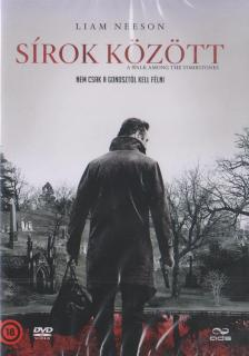 - S�ROK K�Z�TT