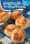 - Pog�cs�k, s�s muffinok - 1x1 konyha