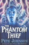 JOHNSON, PETE - The Phantom Thief [antikvár]