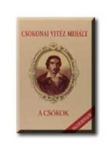 Csokonai Vitéz Mihály - A csókok