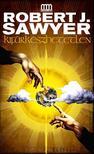 Robert J. Sawyer - Kif�rk�szhetetlen