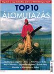 . - TOP 10 ÁLOMUTAZÁS