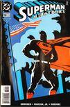 Immonen, Stuart - Action Comics 750. [antikv�r]