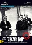 K�sa Ferenc - T�ZEZER NAP  DVD