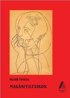 Boz�k Ferenc - Mag�n(y)lexikon