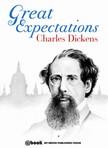 Charles Dickens - Great Expectations [eKönyv: epub,  mobi]