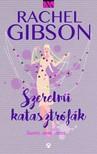 Rachel Gibson - Szerelmi katasztrófák [eKönyv: epub, mobi]