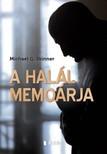 Skinner Michael G. - A Hal�l memo�rja [eK�nyv: epub,  mobi]