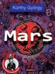 K�rthy Gy�rgy - Mars [eK�nyv: epub,  mobi]