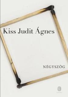 Kiss Judit �gnes - N�gysz�g