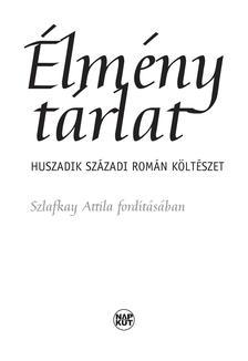 Szlafkay Attila - �lm�nyt�rlat