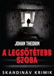 Johan Theorin - A legs�t�tebb szoba [eK�nyv: epub, mobi]