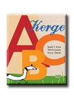 SZAB� T. - T�TH - VARR� - Kerge ABC