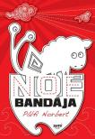 P�lfi Norbert - No� band�ja