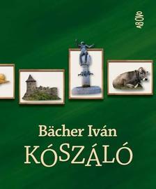 BACHER IVÁN - Kószáló