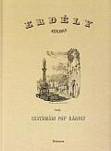 Szathm�ri Pap K�roly - Erd�ly k�pekben