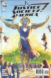 Pasarin, Fernando, Geoff Johns, Alex Ross - Justice Society of America 16. [antikv�r]
