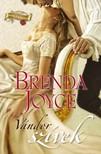 Brenda Joyce - Vándor szívek [eKönyv: epub, mobi]